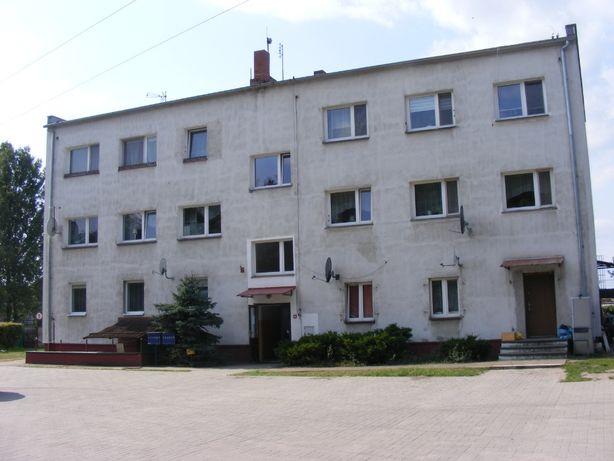 Mieszkanie 2- pokojowe na sprzedaż