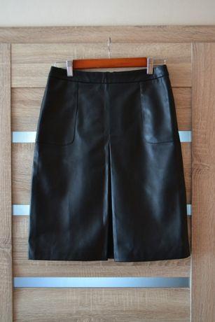 Czarna spódnica Orsay rozmiar M
