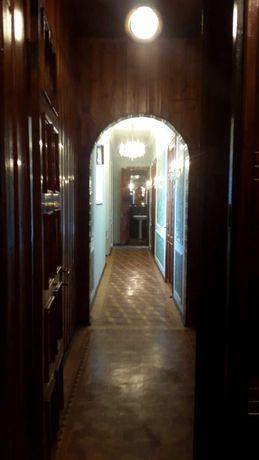 Продам квартиру в Одессе, центр города