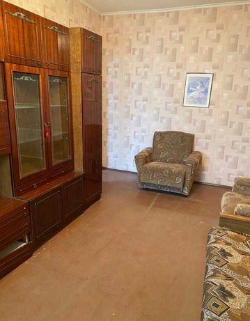 Продам квартиру в г. Барвенково