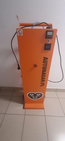 Maszyna do wodorowania silników Autonagar