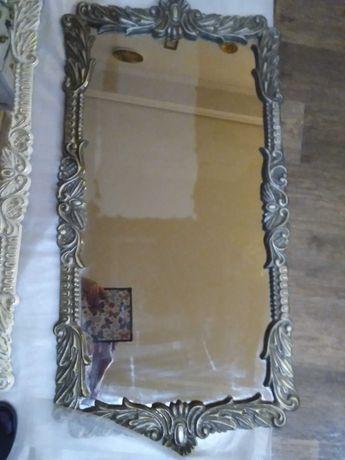 Продам дизайнерское зеркало