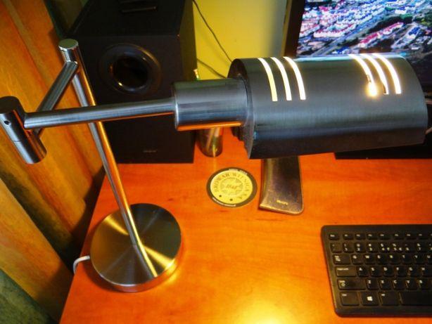Lampa stołowa Briloner Leuchten Typ 7593/012