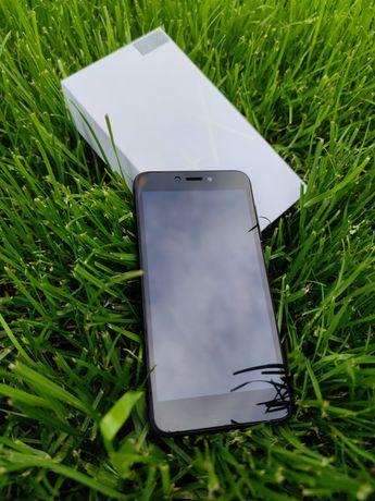 Redmi 4x 3/32 смартфон Xiaomi