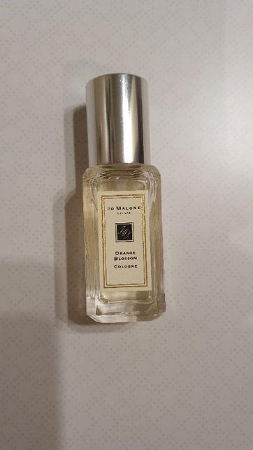 "JO MALONE London - ""Orange Blossom"" - miniatura 9 ML + dodatki!"