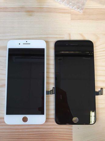 Дисплей iphone 7plus 7+ оригинал модуль lcd сенсор экран тачскрин