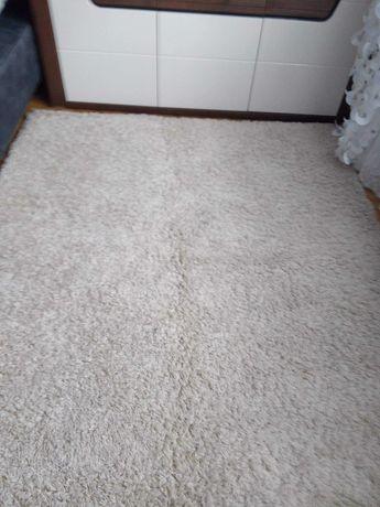 DYWAN dywany SHAGGY 160x220 super jakość