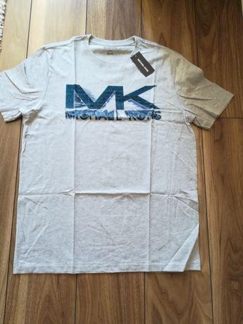Koszulka Michael Kors t shirt rozmiar XL