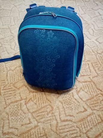 Школьный рюкзак Yes