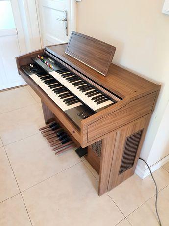 Yamaha B-5CR organy elektryczne / kościelne / keyboard