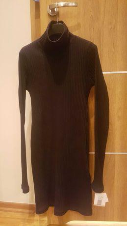 Sukienka marki MUUV APPAREL