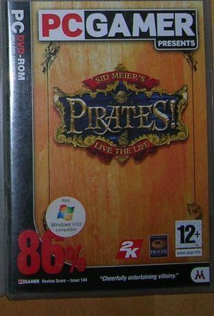 pirates live the life nowa gra pc