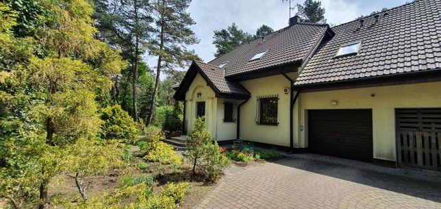Dom w Józefów - Michalin