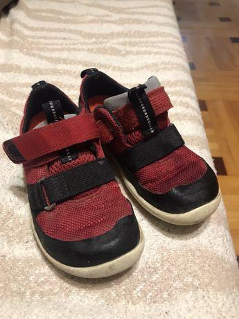 Продам туфли, кроссовки, кеды clarks