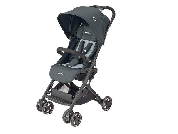 коляска каляска дитяча детская Maxi-Cosi 1233750111 - Maxi-Cosi Lara2