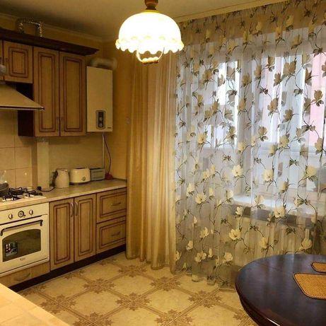 Продам 3-кім квартиру в новобудові 96м2
