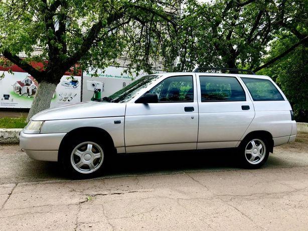Продам Богдан 2111
