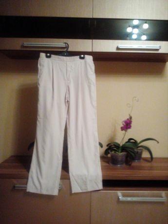 Новые летние брюки mango
