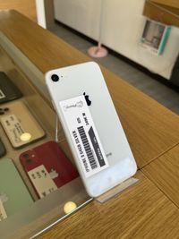 iPhone 8 64gb semi novo silver