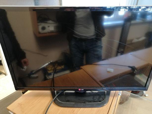 Продам телевизор LG 32ln541u