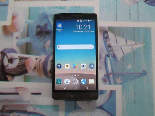 LG G3S Como Novo!