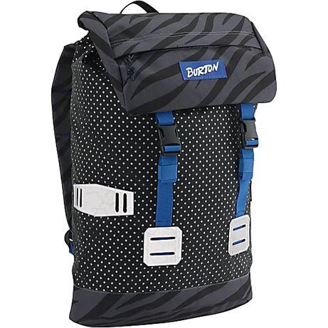 Рюкзак наплічник Burton Tinder Pack
