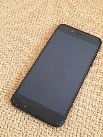 Smartphone Xiaomi mi a1 (PEÇAS)