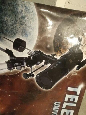 Teleskop OPTICON Universe 114F1000