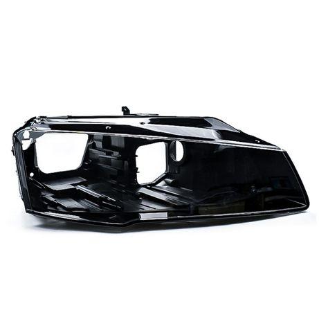 Obudowa lampy puszka reflektora Audi A8 D4 - lift (13-17) LED + AFS