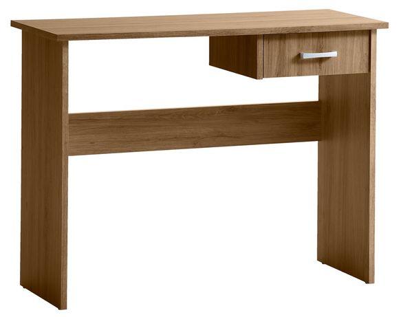 Sprzedam nowe biurko  jysk
