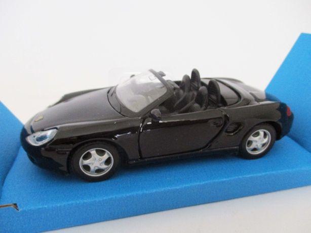Carros miniatura de coleção - Brincar