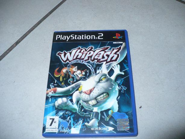 Na Ps2.Whiplash