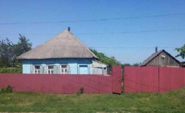 Продам дом в Чугуеве