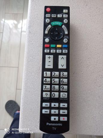 Pilot telewizor Panasonic orginalny