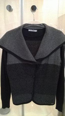 sweterek quiosque