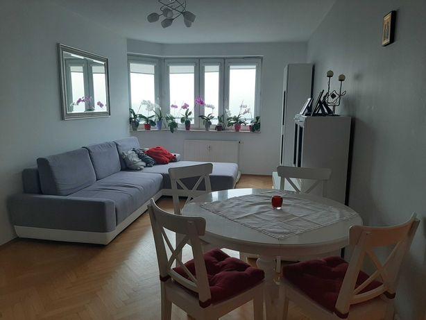 3-pok. mieszkanie 150m do metra Daszyńskiego