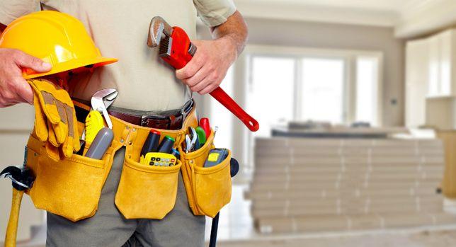 Комплексний ремонт квартир, офісів, магазинів