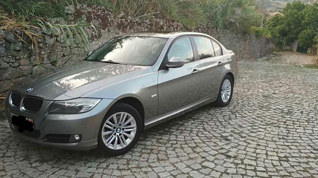BMW 318  / particular