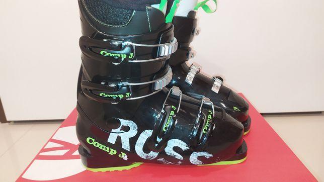 Buty narciarskie ROSSIGNOL COMP Junior rozm. 23,5