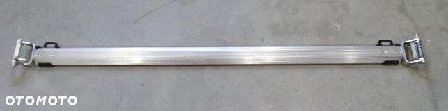 Belka LOHR prosta L - 2095 mm po regeneracji  w super stanie .