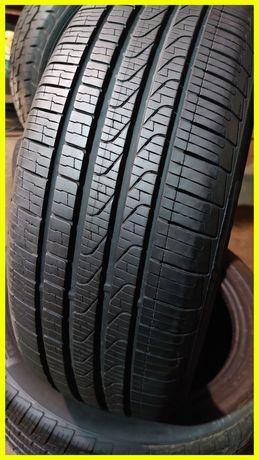 Пара всесезонных шин Pirelli Cinturato P7 all season 205/55 r17