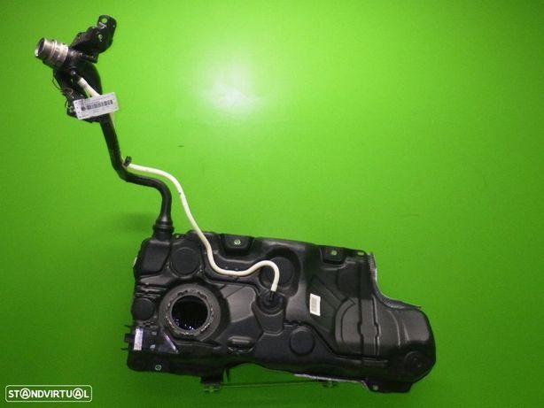 SEAT: 5Q0201085 Depósito de Combustível SEAT LEON ST (5F8) 2.0 TDI