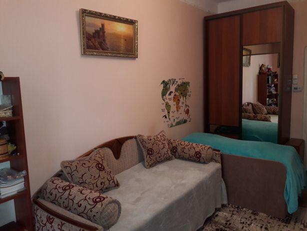 """Власник - 1-кімнатна квартира з меблями (р-н ТРЦ """"Форум"""")"""