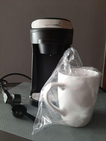 Ekspres do kawy Expresscoffee