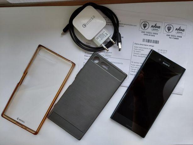 Sony Xperia XZ Premium - 4/64 - G8141 - SINGLE SIM