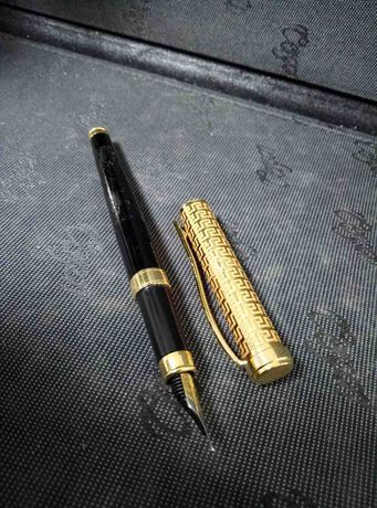Ручка перьевая Verdie Ve-210
