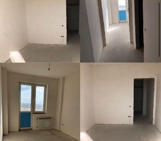Продаж 3-кімнатної квартири, район Північний