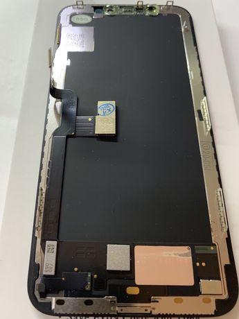 Дисплей OLED / TianMA iPhone X / XS / XS MAX