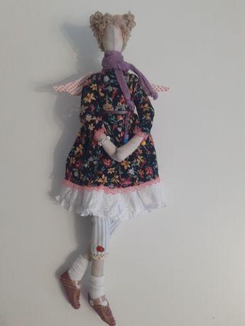 Кукла  Тильда, 45 см