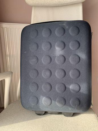 Walizka Ikea kabinówka